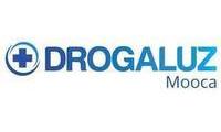 Logo de Drogaluz Mooca em Vila Oratório