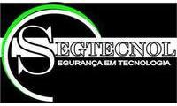 Logo de SEGTECNOL Segurança Eletrônica