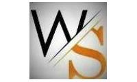 Logo Ws Toldos E Coberturas em Vila Santa Lúcia