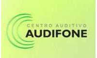 Logo de Centro Auditivo Audifone - Curitiba em Centro Cívico