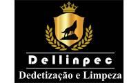 Logo Delimpec em Jardim das Margaridas
