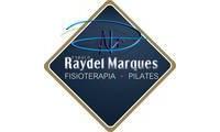 Logo de Espaço Clínico Raydel Marques em Setor Sul