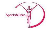 Logo de Sports&Fisio