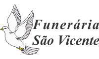 Logo de Funerária São Vicente