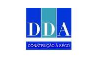 Logo de DDA CONSTRUÇÃO A SECO em Umarizal