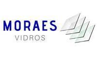Fotos de Moraes Vidros