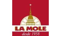 Logo de La Mole - Barra da Tijuca em Barra da Tijuca