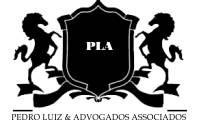 Logo de Pedro Luiz & Advogados Associados