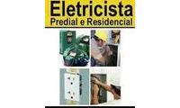 Logo de Serviços Elétricos 24Horas