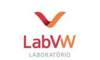 Logo de Laboratório Verner Willrich - Blumenau em Vorstadt