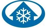 Logo de Artelin Instalação de Ar Condicionado em Caminho das Árvores