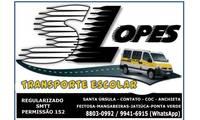 Logo de Silvano Transporte Escolar em Jatiúca