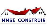 Logo de Esm Construções