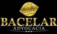 Logo Bacelar Advocacia em Guamá