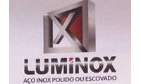 Logo Luminox Metalúrgica e Serralheria em Loteamento Palmas Sul