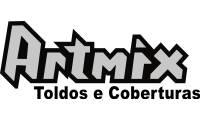 Logo Artmix Toldos E Coberturas em Ipiranga