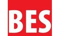 Logo de Bes British English School em Centro