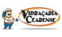 Logo de Vidraçaria Cearense em Centro