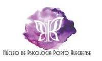 Logo de Núcleo de Psicologia Porto Alegrense em Centro Histórico