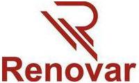 Logo de Renovar Pinturas