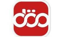 Logo de Doo Open