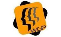 Logo de Wgp Segurança em Grajaú