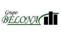 Logo de Grupo Belona em Cambuci