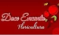 Logo de Floricultura Doce Encanto