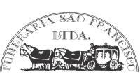 Logo de Funerária Nossa Senhora do Rosário em Guarani