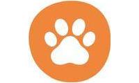 Logo de Mundo Cão Pet Shop em Jardim Renascença