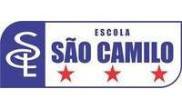 Logo Escola de São Camilo de Lellis em Alvorada