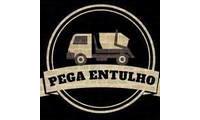 Logo de Pega Entulho