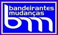 Logo de Bandeirantes Mudanças em São Marcos