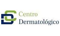 Logo de Centro Dermatológico Carlos Augusto Pereira em Centro