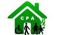 Logo de Clínica CPA em Nova Suíssa