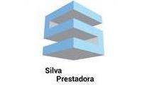Logo de Silva Prestadora