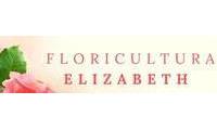 Logo Floricultura Elizabeth em Jacarecanga