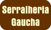 Logo Serralheria Gaúcha