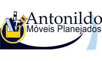 Logo de Antonildo Móveis Planejados em Sacramenta