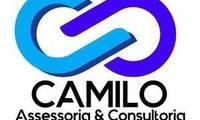 Logo de Camilo Assessoria & Consultoria Contábil Eireli em José de Alencar