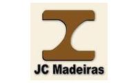 Logo de Jc Madeiras em Chácara da Barra