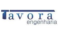 Logo de Tavora Engenharia