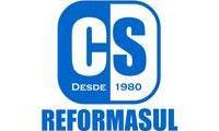 Logo de Cs Reformasul em Vila João Pessoa