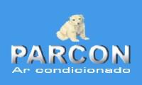 Logo de Parcon   Ar-Condicionado em Judith