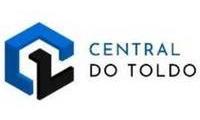 Logo de Central do Toldo