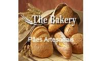 Logo de The Bakery Pães Artesanais , Café, Bistrô, Cerveja Artesanal, Chocolates E Vinhos Samambaia Sul em Samambaia Sul (Samambaia)