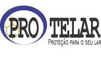 Logo Protelar - Redes de Proteção em Vila Conceição