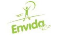 Logo de Envida Rio Serviços Funerários em Itaipava