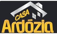 Logo de Casa Ardozia Materiais de Construção em Santa Quitéria
