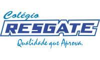Logo de Colégio Resgate & São Lázaro em Cabula